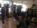 «Неделя без турникетов» ВТ-11